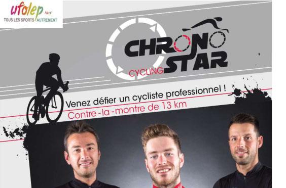 Chronostar 2016 à Caudry