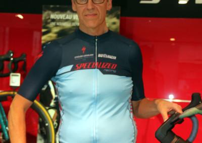 Eric Verhulst