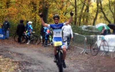 35ème Cyclo cross UFOLEP de Flines lez Mortagne ( Minimes – Cadets et Féminines )