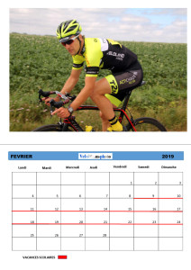 calendrier velodom Page 2 copie