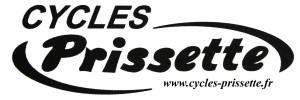LG PRISSETTE WWW