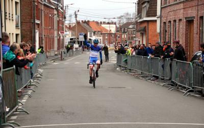 Grand Prix cycliste UFOLEP d'Orchies ( 2ème, 4ème cat, Minimes, Féminines )