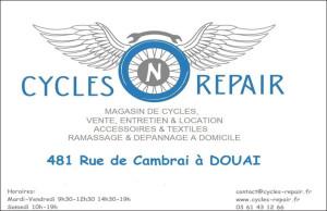 logo-cycles-n-repair1