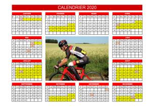 calendrier 2020 CLASSIQUE1 copie