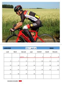 calendrier velodom Page de fond bis1 copie