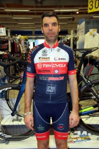 Edouard Couriat ( 3 ffc )