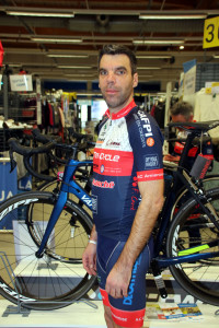Edouard Courriat ( 3 ffc )