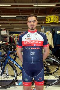 Félicien Pieri ( 2 )