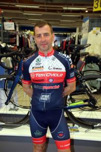 Hervé Finet ( 3 )