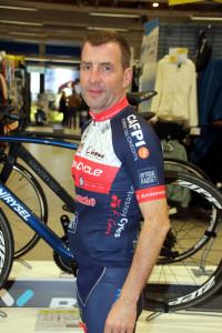 Hervé Finet ( 3 ) 1