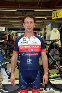 Jean François Thilloy ( 2 )