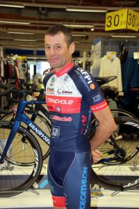 Jean Louis Robin ( 1 ) 1