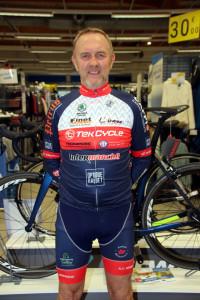Lucien Paillard ( GS )