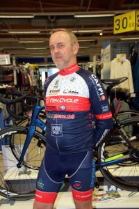 Lucien Paillard ( GS ) 1