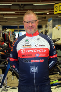 Philippe Ermenault ( entraineur )