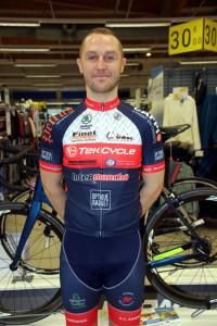 Thierry Clopp ( 1 )