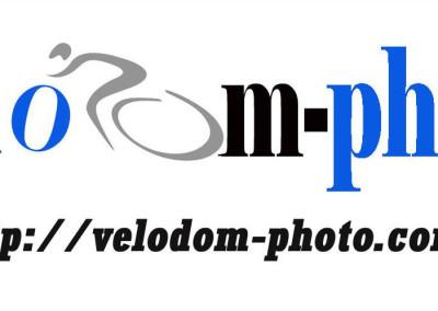 logo pour vetements