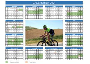 calendrier classique 2021 copie