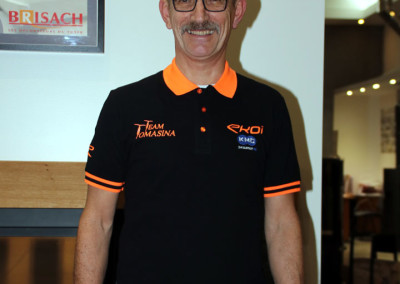 Francis Dejaghere