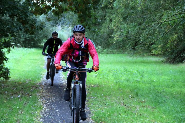 41ème Ronde de la Ducasse à Flines lez Raches
