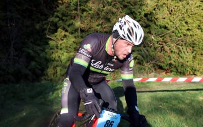 Présentation du 1er Cyclo cross VTT UFOLEP de Bailleul